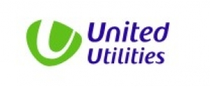 United Utilities 