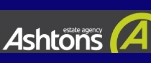 Ashtons Estate Agents