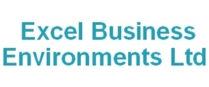 Excell Business Environments