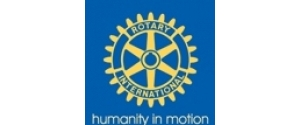 Warrington Rotary Club