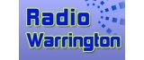 Radio Warrington