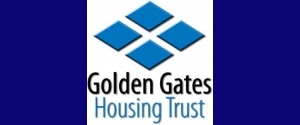 Golden Gates Housing Trust