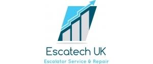 ESCATECH UK
