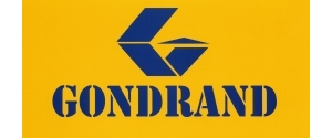 Gondrand