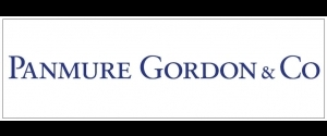 Panmure Gordon & Co