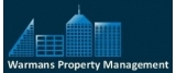 Warmans Property Management