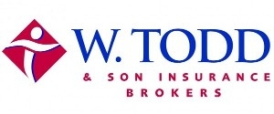 W.Todd &amp; Sons Insurance Broker
