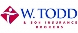 W.Todd & Sons Insurance Broker