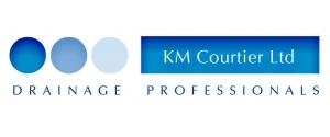 K M Courtier Ltd