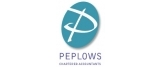 Peplows