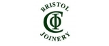Bristol Joinery