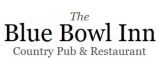The Blue Bowl Inn