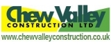 Chew Valley Construction Ltd