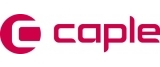 Caple UK
