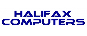 Halifax Computers
