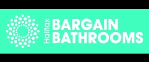 Bargain Bathroooms