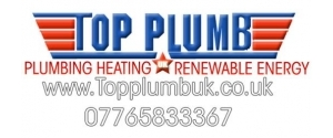 Top Plumb UK