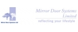 Mirror Door Systems Ltd.