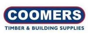 Coomers Timber