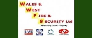 Wales and West Fire & Security Ltd