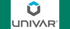 Univar