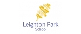Leighton Park School