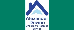 Alexander Devine Children's Hospice Service