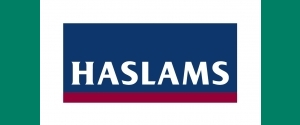 Haslams