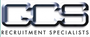 GCS Recruitment Specialists