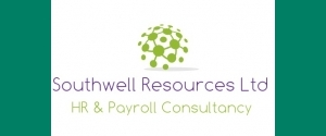 Southwell Resources Ltd