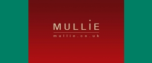 Mullie