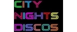 City Nights Disco