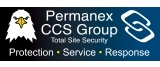 Permanex CCS Group