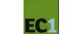 EC1 Drinks Ltd