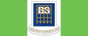 Border Safeguard Ltd