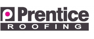 Prentice Roofing Ltd