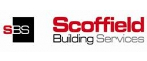 Scoffield Building Services Ltd.