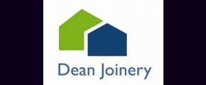 Dean Joinery