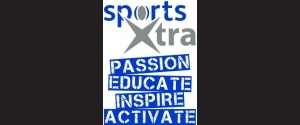 Sport Xtra Essex