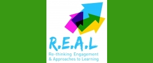 R.E.A.L. Education