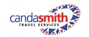 Candasmith Travel Services