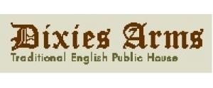 Dixies Arms