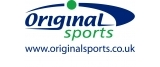 Original Sports