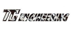 T&G Engineering Ltd