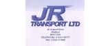JR Transport Ltd