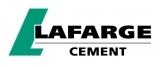 LaFarge Cement