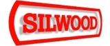 Silwood Plastics