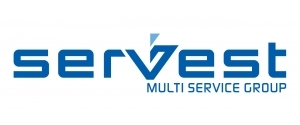 Servest Multi Service 