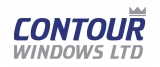 CONTOUR WINDOWS