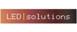 LED SOLOUTIONS LTD
